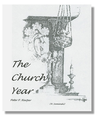 church_year