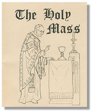 mass_book_cover